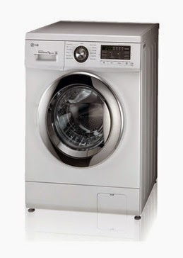 harga mesin cuci, Daftar Harga, Harga Mesin Cuci LG,