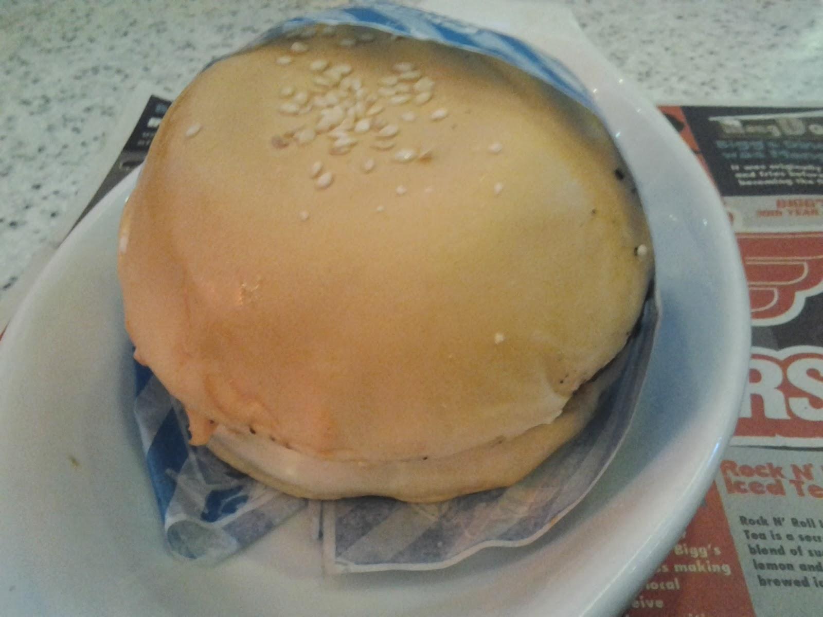 Food trip in camarines sur for Casa moderna naga city palabok price