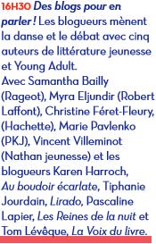http://lavoixdulivre.blogspot.fr/2014/11/la-voix-du-livre-en-conference-au-salon.html
