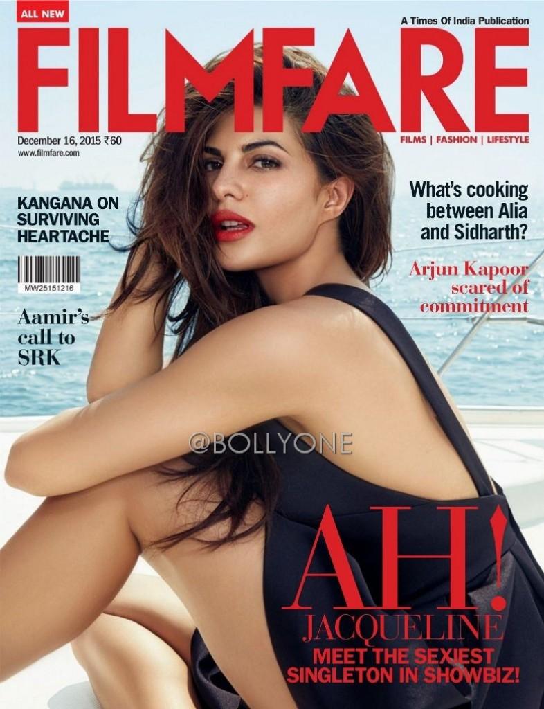 http://2.bp.blogspot.com/-Tx7jLtsvn30/VlYOM-tYE-I/AAAAAAAAGow/pnnnuPOXPRg/s1600/Jacqueline-Fernandez-Filmfare-6-786x1024.jpg