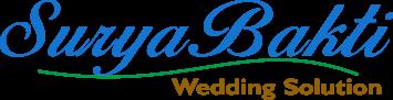 Dekorasi Pernikahan di Yogyakarta