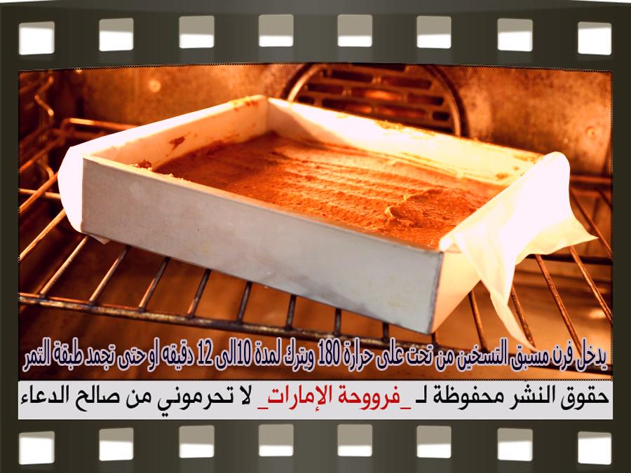 http://2.bp.blogspot.com/-TxB2HrHEjEw/VhzvjqwH2aI/AAAAAAAAXC4/eLzDIPFbaR0/s1600/11.jpg