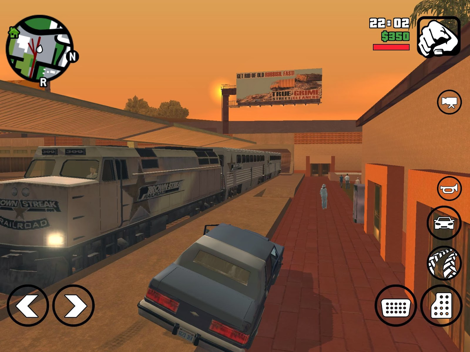 gta 5 download for pc apk+obb