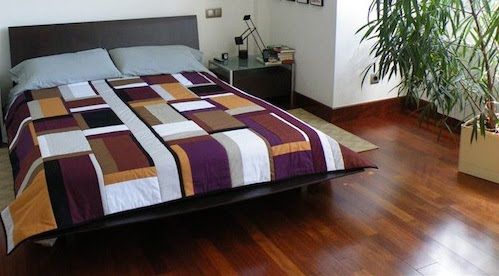 Ropa de cama online - Ropa de cama el corte ingles ...