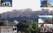 GRECIA (ATENAS) 6.12.2008