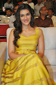 Kriti Sanon photos at Dochay audio-thumbnail-11