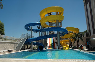 elegance-resort-yalova-aqua-park-hotel-turkey-booking