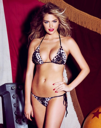 kate-upton-hot-pictures-+%252821%2529