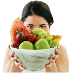weightloss for womans,weight loss tips,gendut,cantik,