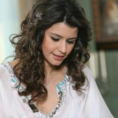 Fatima Gull Beautifull