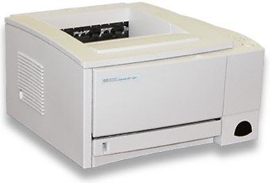 printer driver download driver hp laserjet 2100 printer. Black Bedroom Furniture Sets. Home Design Ideas