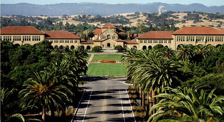 elagaan to participate in santa clara university s startup expo  elagaan to participate in santa clara university s startup expo the official elagaan blog