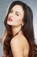 georgina wilson, sexy, pinay, swimsuit, pictures, photo, exotic, exotic pinay beauties, hot