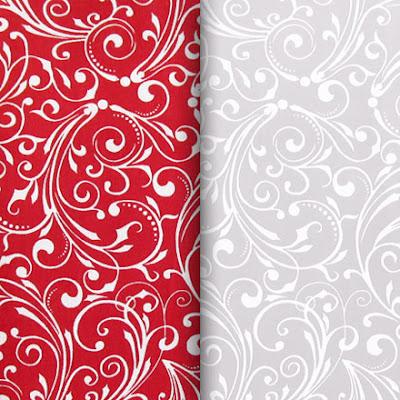 ткани хлопковые, ткани для пэчворка