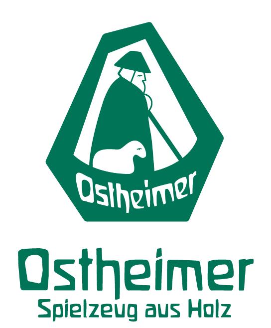 Ostheimer Holzspielzeug