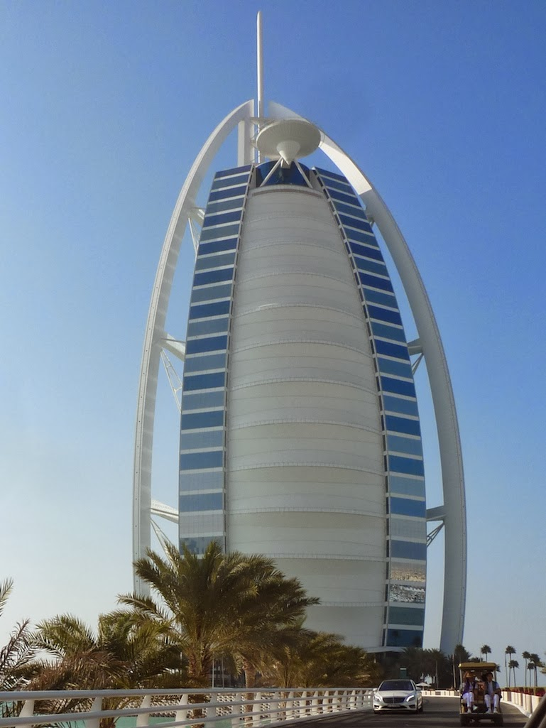 Expat bob life in uae burj al arab high tea for Burj al arab reservation