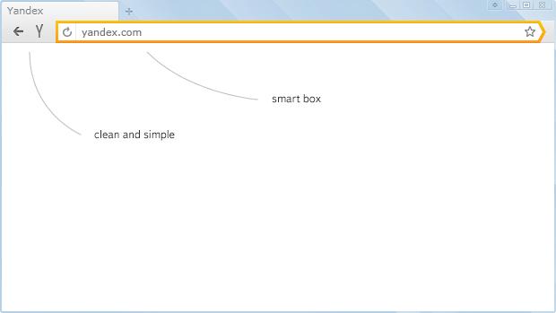 http://2.bp.blogspot.com/-TxLZomYE_A4/UGmWi03eNzI/AAAAAAAAJkg/8SJPHi7hR1k/s1600/win-feature-simple-en.png