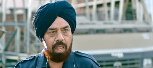 Download Pinky Moge Wali Punjabi Film Short Size Compressed Movie For PC Single Resumable Links