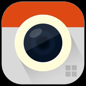 Download Retrica 2.1.2 for PC ( Windows 7/8,MAC and apk) | Retrica Selfie app for PC
