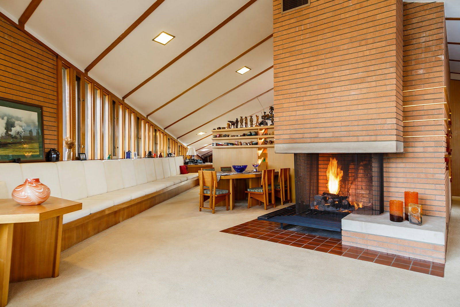 Frank Lloyd Wright Flooring : Ump university of minnesota press did john h howe