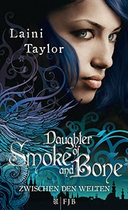 http://durchgebloggt.blogspot.de/2012/04/daughter-of-smoke-and-bone.html