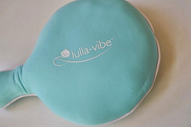 Munchkin Lullavibe New Parent Gift, DIY Diaper Sheep, Diaper Cake Alternative, Gift basket for new parents, #DivasSleep, Pampers