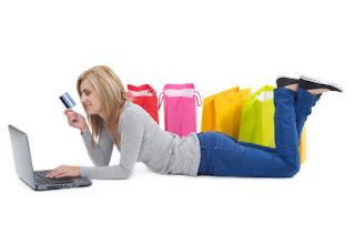 Online Merchant Services Credit Card Debt Elimination