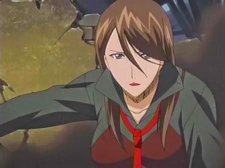 Yoshino Soma