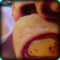 Resep Bekal Praktis Sehat Aneka Roti