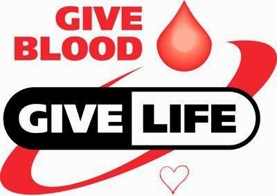 Kebaikkan Dan Kepentingan Menderma Darah Www Sobriyaacob Com