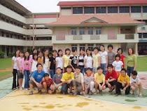 小學的回憶...
