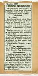 ΜΑΚΕΔΟΝΙΑ 1897 : Η προκήρυξη των Επαναστατών Μακεδόνων