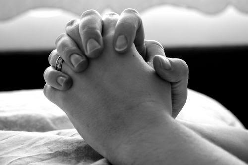 Kata Kata Mutiara Bijak Doa dan Harapan
