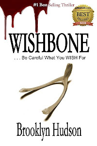 US - Buy WISHBONE at Amazon.com