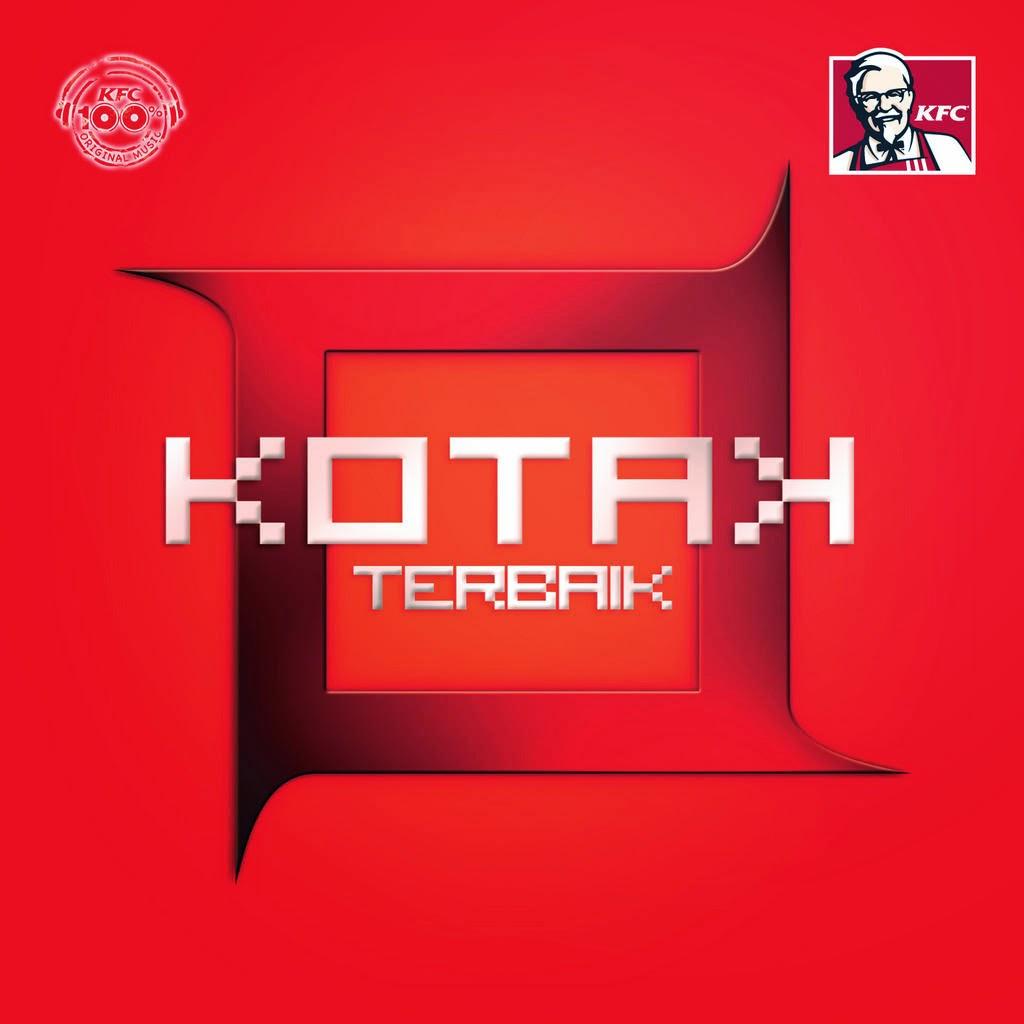 Download Mp3 Kotak TERBAIK Full Album