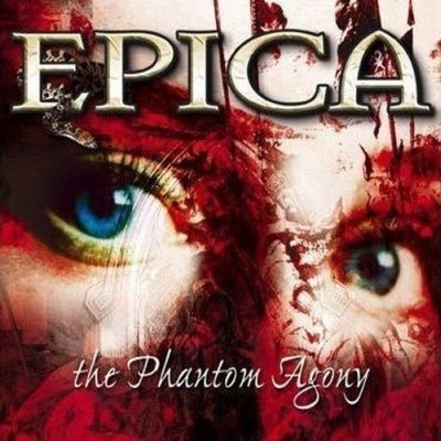 Download Epica - The Phantom Agony MP3 Música