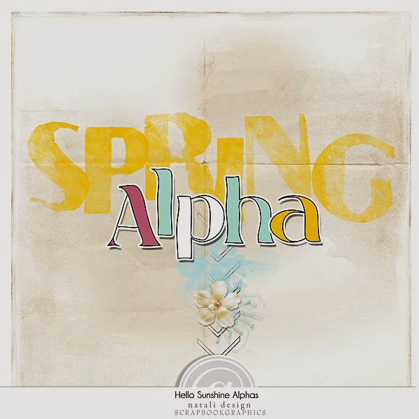 http://shop.scrapbookgraphics.com/Hello-Sunshine-Alphas.html