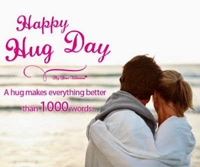 happy-hug-day-images-for-whatsapp