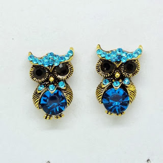 http://www.amazon.com/Yazilind-Jewelry-Christmas-personality-Earrings/dp/B00FGINH6A?tag=thecoupcent-20