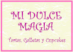 MI DULCE MAGIA