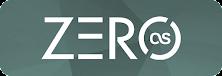 Zero Charts