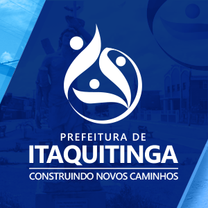 Prefeitura de Itaquitinga
