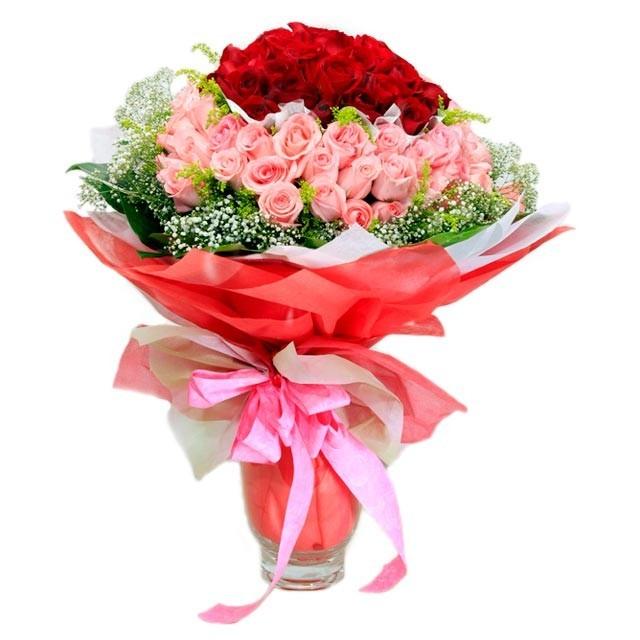 Image result for hand bouquet mawar wedding
