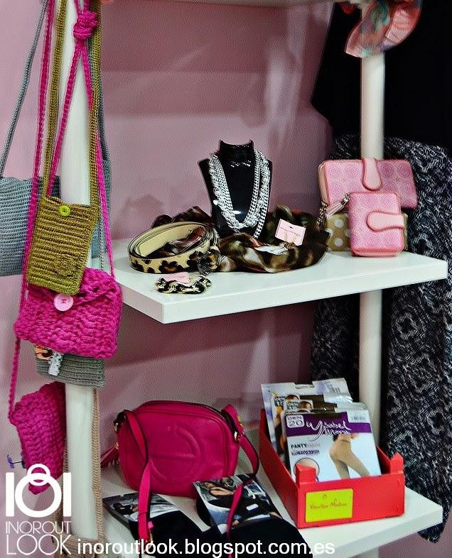 """""""Boutique Marimar"""""""