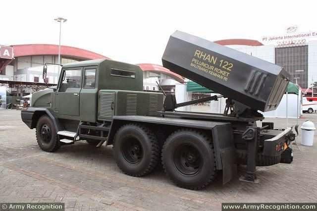 http://2.bp.blogspot.com/-TxefUYtnFQ4/VFxqLukim7I/AAAAAAAAF-0/SSfuw0XtjXU/s1600/Rantis_6x6_MLRS_Rhan_122mm_rocket_IndoDefence_2014_tri-service_defence_exhibition_Jakarta_Indonesia_640_002.jpg