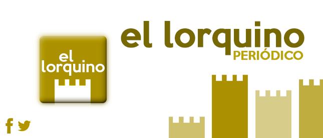 web: el-lorquino.com