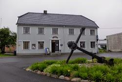 Villa Kultura 2013