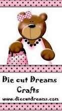 Die Cut Dreams