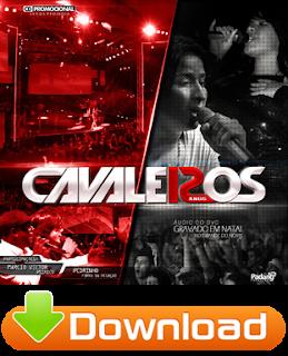 http://www.suamusica.com.br/?cd=295018