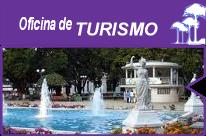 Info. Turismo Angol